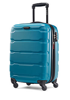 Samsonite® OMNI PC 20 SP BLUE