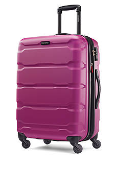 Samsonite® OMNI PC 24 SP PK
