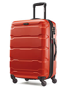 Samsonite OMNI PC 24 SP ORG