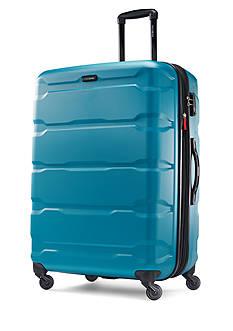 Samsonite OMNI PC 28 SP BLUE