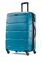 Omni PC Caribbean Blue 28-in. Spinner