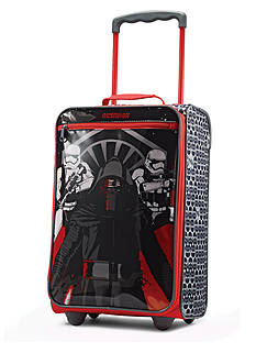 American Tourister Kylo 18-in. Upright Bag