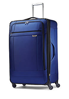 Samsonite SOLYTE 29