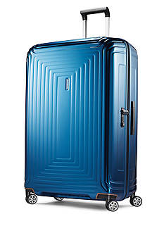 Samsonite® NEOPULSE 30
