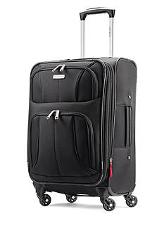 Samsonite® ASPIRE XLITE 29 SP BLACK
