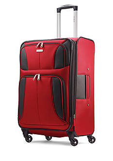 Samsonite ASPIRE XLITE 29 SP RED