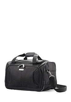Samsonite ASPIRE XLITE BOARD BAG BLK