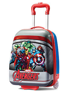 American Tourister Marvel Avengers® 18-in. Hardside Spinner
