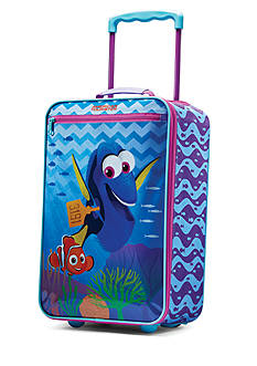 American Tourister Disney® 18-in. Finding Dory Upright