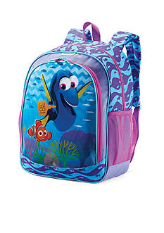 American Tourister Disney Finding Dory® Backpack