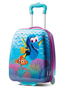 American Tourister Disney Finding Dory® 18-in. Hardside Spinner