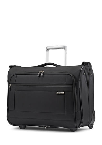 Samsonite® Solyte Luggage Collection - Black