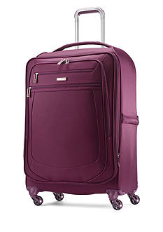Samsonite MIGHTLight 2 - 30-in. Grape Wine