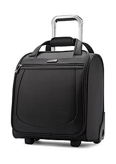 Samsonite MIGHTLight 2 Under Seat Bag - Black