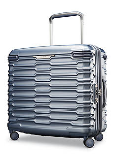 Samsonite Stryde Hardside Medium Glider - Blue