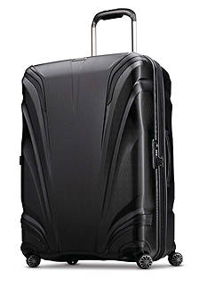 Samsonite Silhouette XV Hardside Large Spinner