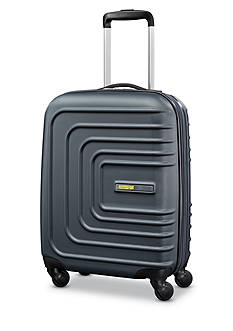 American Tourister Sunset Cruise Carry On