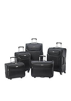 Samsonite® Lift2 Spinner Luggage Collection - Black