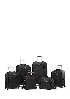 Samsonite® Samsonite Mightlight Luggage Collection - Black