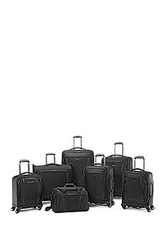 Samsonite® SPHERE2 Spinner Luggage Collection - Black