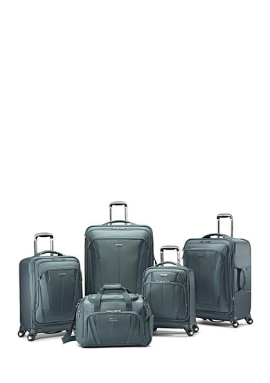 Samsonite® SPHERE2 Spinner Luggage Collection - Cypress Green