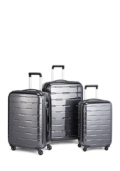 Samsonite® Spintrunk Hardside Luggage Collection Charcoal - Online Only