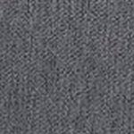 Tumi Luggage: Anthracite Tumi Alpha Bravo Shaw Deluxe Brief Pack