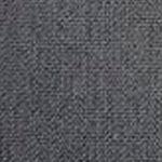 Tumi Luggage: Anthracite Tumi Alpha Bravo Saratoga Sling