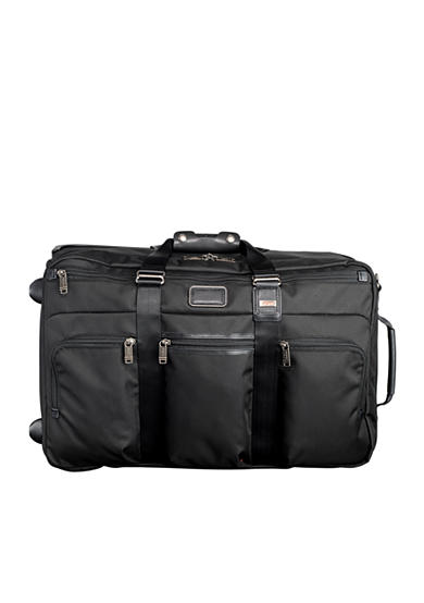 Tumi Alpha Bravo Bremerton Wheeled Carry-On