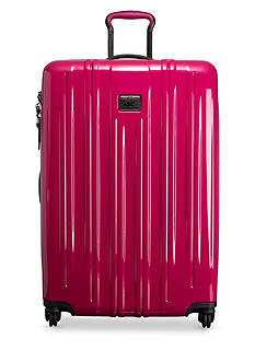 Tumi V3 Extended Trip Packing Case