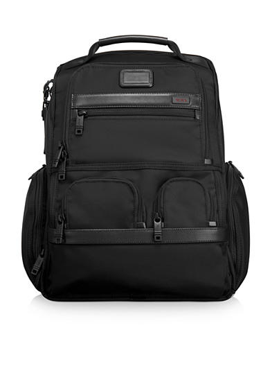 Tumi Alpha 2 Compact Laptop Brief Pack®