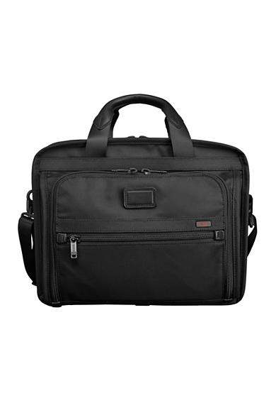 Tumi Alpha T-Pass TM Organizer Brief