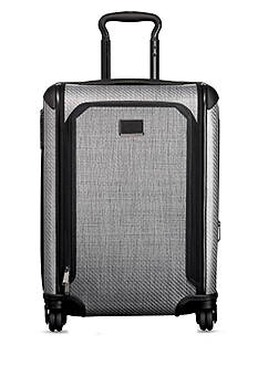 Tumi TEGRA HS CARRY ON GRAPH