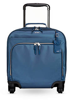 Tumi Oslo 4 Wheel Compact Carry On