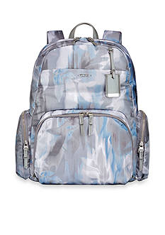 Tumi Calais Backpack