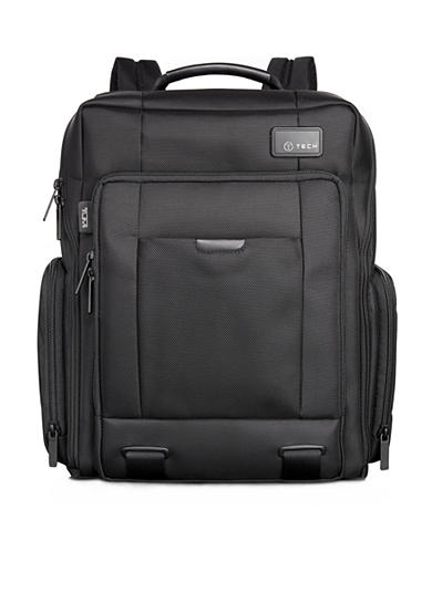 Tumi T-Tech Network T-Pass™ Brief Pack