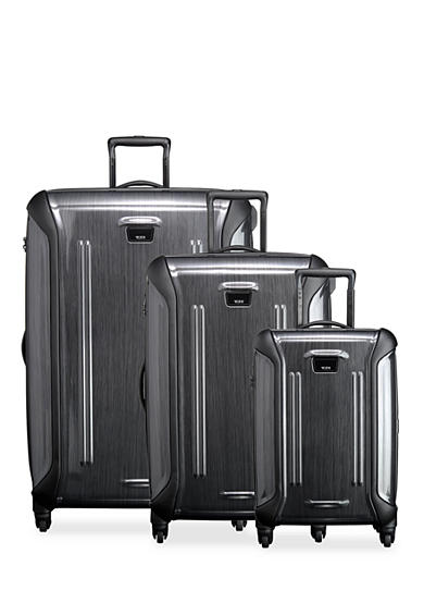 Tumi Vapor Luggage Collection - Black