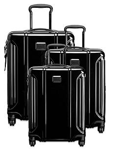 Tumi Vapor LT Hardside Luggage Collection - Black