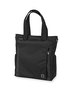 Ricardo Beverly Hills Mar Vista 2.0 Tote - Black