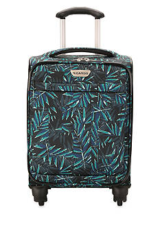 Ricardo Beverly Hills Mar Vista 2.0 - 17-in. International Carry On - Mystic Green Palm