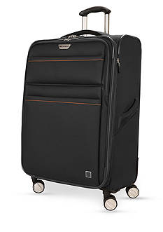 Ricardo Beverly Hills Mar Vista 2.0 25-in. Spinner Upright- Black