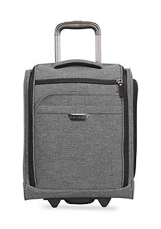 Ricardo Malibu Bay 16-in. Under the Seat Rolling Tote