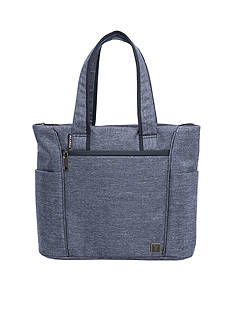 Ricardo Malibu Bay 18-in. Tote