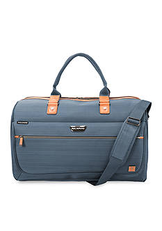 Ricardo San Marcos Carry On Duffel - Navy