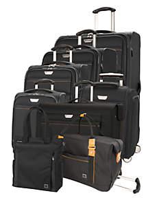 Clearance: Luggage & Luggage Sets | belk
