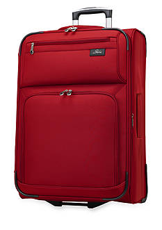 Skyway Sigma 5.0 21-inch 2 Wheel Expandable Carry on