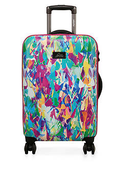 Skyway Haven Hardside 20-in. Carryon Spinner