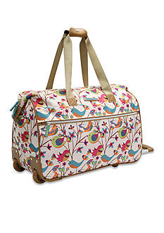 Lily Bloom LILY BLOOM CITY BAG