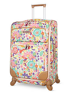 Lily Bloom Bags And Accessories