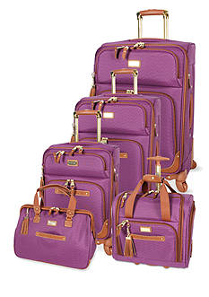 Steve Madden Global Collection - Purple